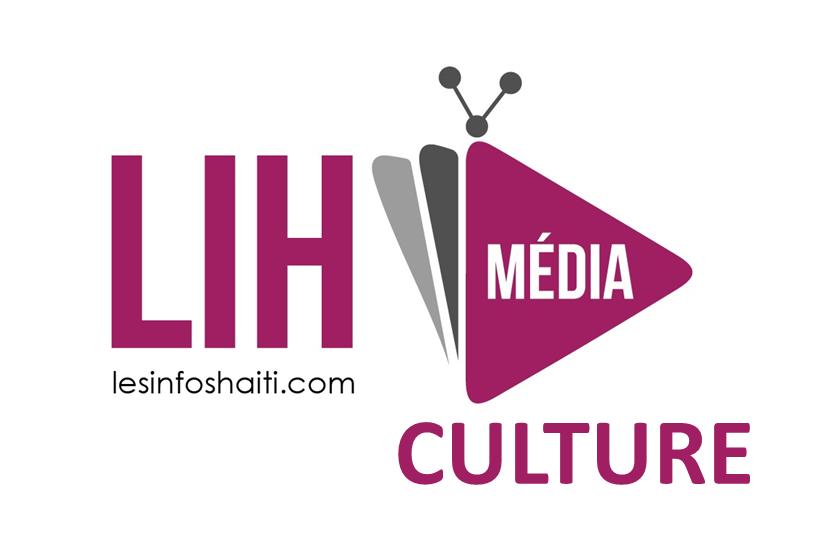 LIH Culture